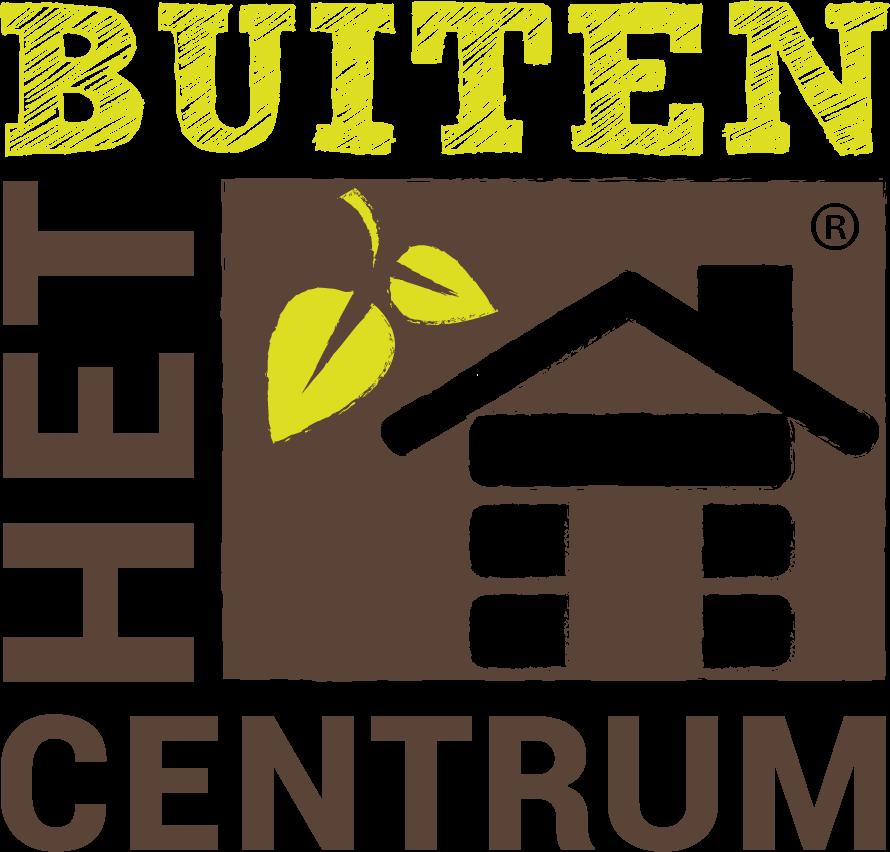 Het Buitencentrum Logo