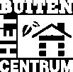 Het Buitencentrum