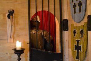 escape room nijmegen