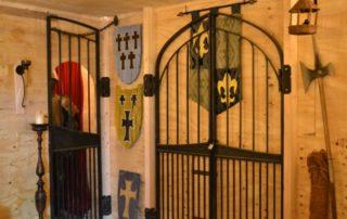 escape room gelderland