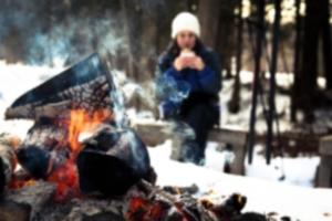 winter uitje